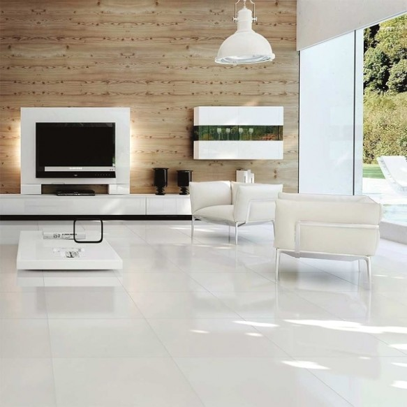 Living Room Floor Tiles | Home Design - living room floor tiles | living room floor tiles