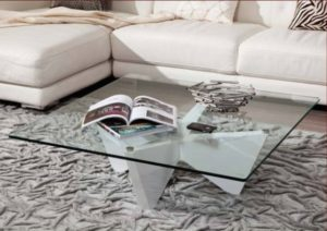 Living Room Furniture Centre Glass Table - Buy Glass Table,Centre Glass  Table,Living Room Furniture Centre Glass Table Product on Alibaba.com | living room glass table