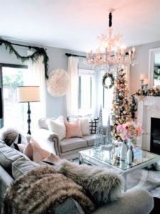 Living room goals (With images) | Home decor, House interior ... | living room goals
