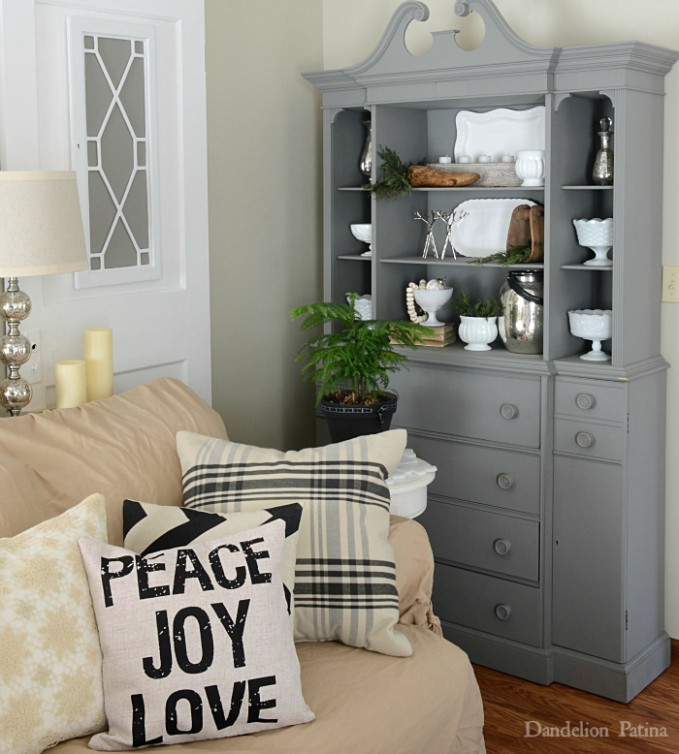 Living Room Hutch | yougoplanet | living room hutch