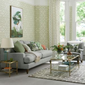 Living room ideas, designs, trends, pictures and inspiration for ...   living room ideas 2019
