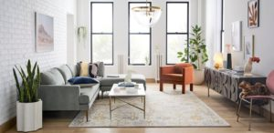 Living Room Inspiration | living room inspiration