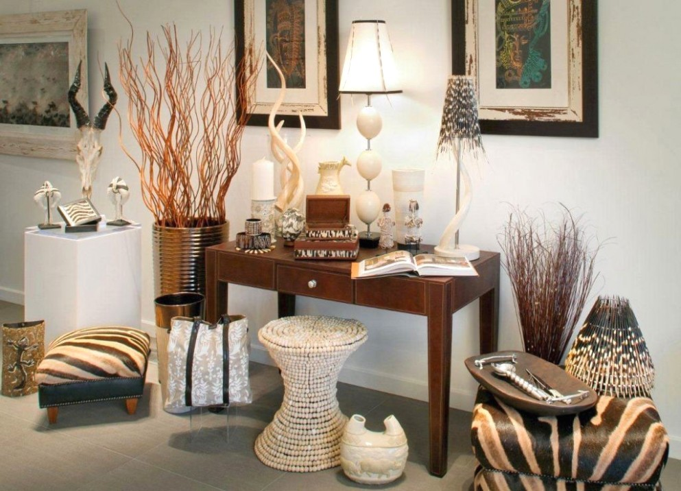 Living Room Must Have Styling Accessories | Plan n Design - living room accessories | living room accessories