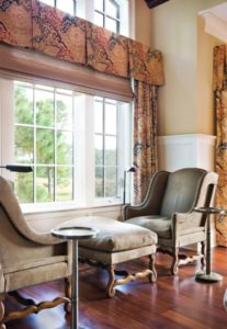 Living Room - Nook - Traditional - Living Room - Charleston - by ...   living room nook