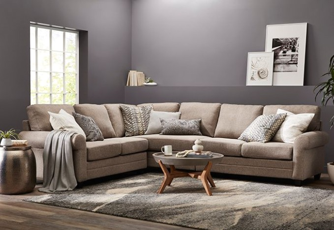 Living Room Paint Color Ideas - living room paint ideas | living room paint ideas