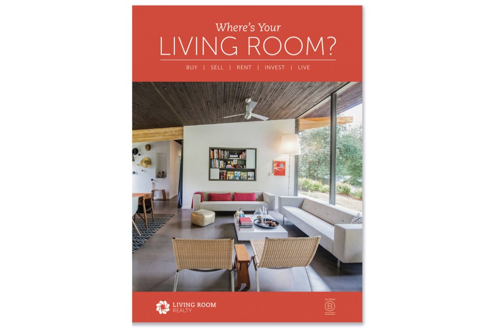 Living Room Realty — Bologna Sandwich - living room realty | living room realty