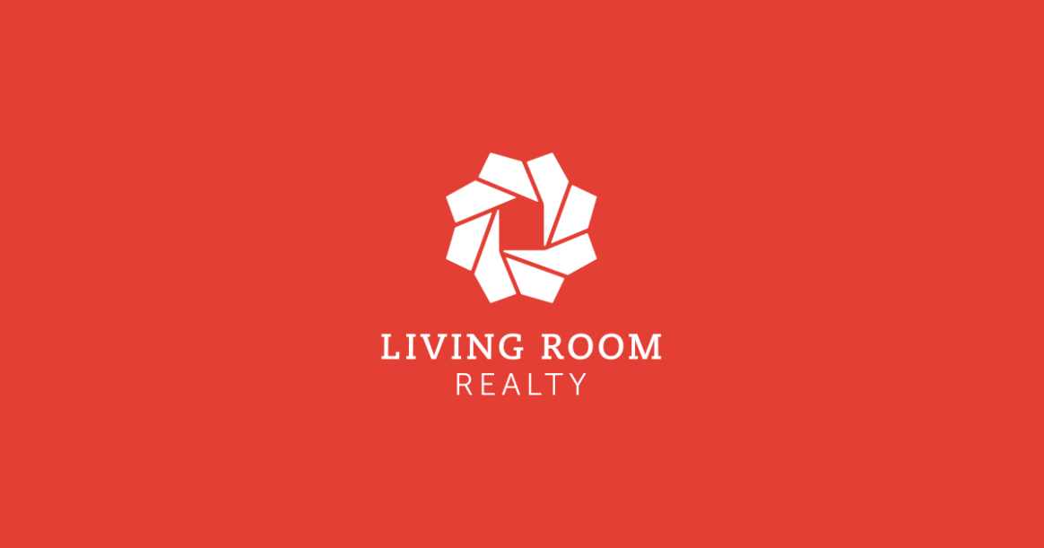 Living Room Realty - Portland Real Estate - living room realty | living room realty