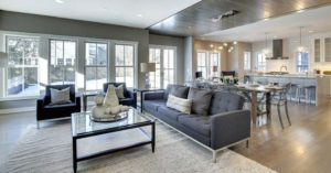 living room remodel ideas | Feel free to use this image for … | Flickr | living room remodel ideas