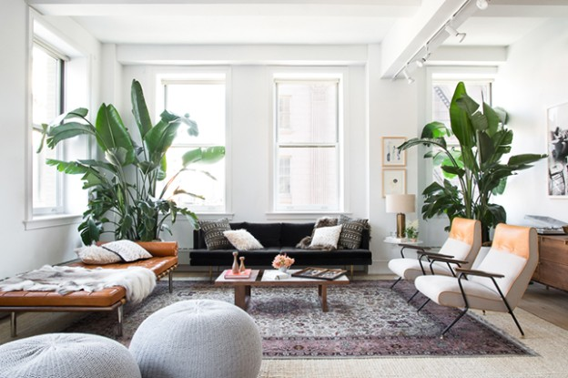 Living Room Renovation Ideas | The Hacks You Need To know | Décor Aid - living room remodel ideas | living room remodel ideas
