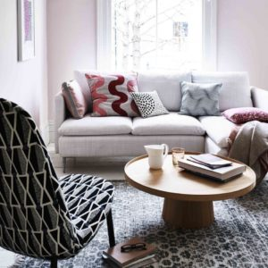 Living Room, Sitting Room, Front Room or Lounge – What Do You Call ... | living room lounge