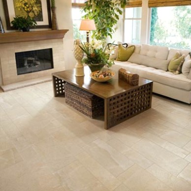 Living Room Tiles - Westside Tile and Stone - living room tiles | living room tiles