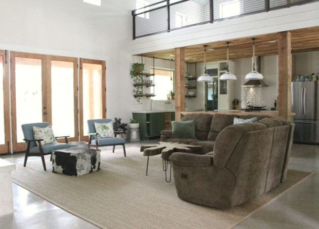 Living Room Updates and Source List - Domestic Imperfection - living room updates | living room updates