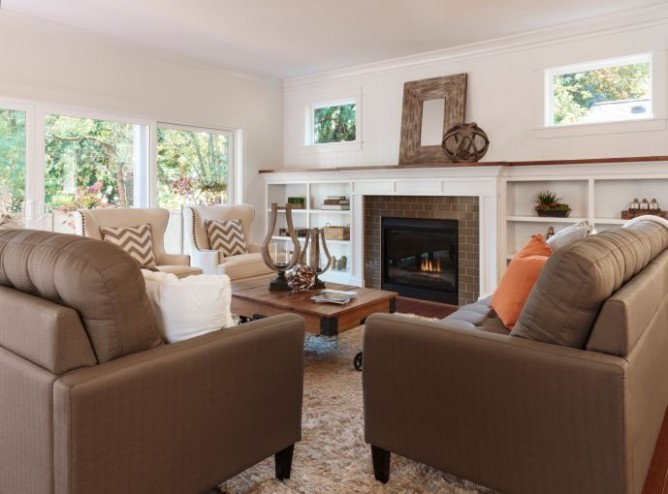 Living Room Updates That Can Add Value to Your Home - living room updates | living room updates