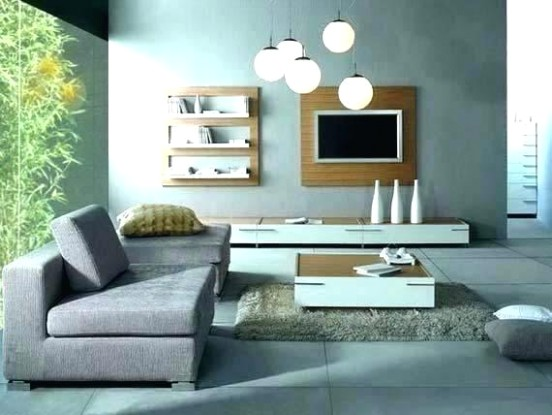 living room without sofa – josehomedecor | living room no couch