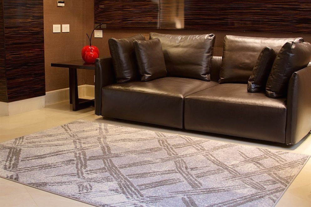 Luxury Fashion Contemporary Rugs For Living Room 19x19 Modern Area .. | living room 5x8 rug