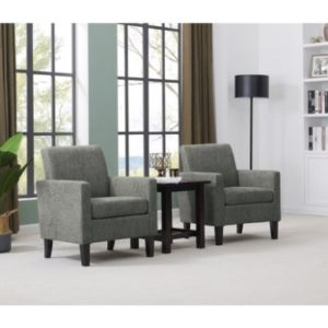 Modern & Contemporary Living Room Chairs   Shop Online at Overstock   living room 2 chairs