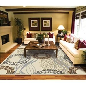 Modern Rugs for Living Room Cream Rug 14 by 14 Rug Luxury Rugs for Bedroom  Area Rugs 14x14 Under 14 | living room area rugs