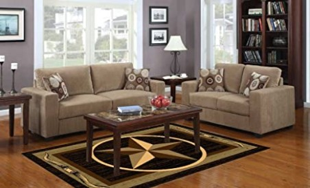 Msrugs Rugs for Living Room Area Rugs 14x14 Clearance 14 (14x14) - living room area rugs | living room area rugs