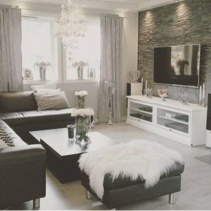 Need a Living Room Makeover?   Home living room, Home, Living room ...   living room home decor