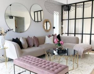New Interior Decoration Trends 16 - New Decor Trends - New Decor ... | living room trends 2020