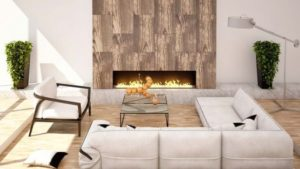 No TV in Your Living Room? Here's How It Should Look | realtor.com® | living room no tv