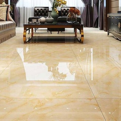 Pin on Living room tiles - living room floor tiles | living room floor tiles