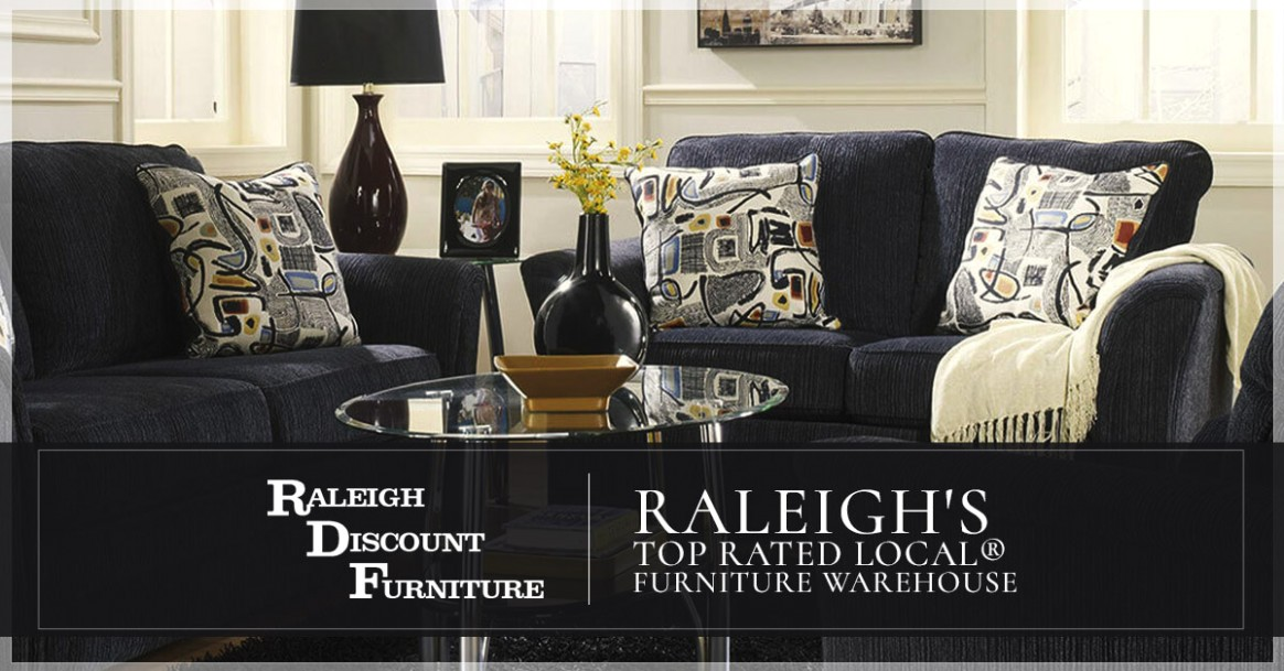 Raleigh Discount Furniture - Visit Our Furniture Warehouse In Raleigh - living room furniture 0 finance | living room furniture 0 finance