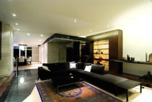 Recessed Lighting Layout Tips You Need to Know Now | Capitol Lighting | can lights living room