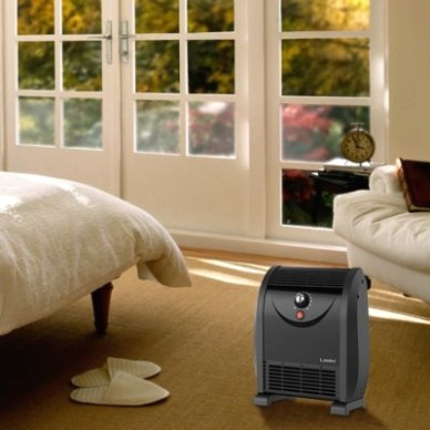 Room by Room: How to Pick the Best Heater for Your Space - Lasko .. | living room heater