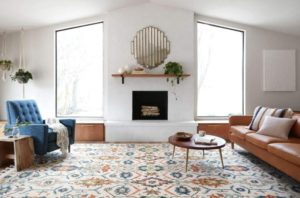 Rugs 15: Selecting Rug Sizes for Every Room – Rug & Home | living room rugs 9x12