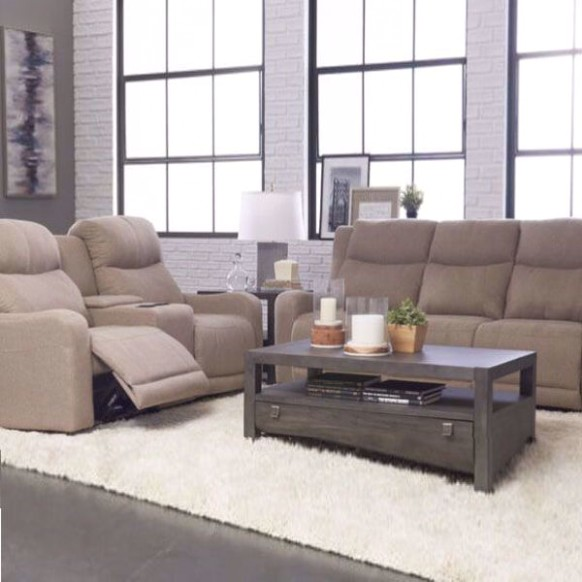 Saturn Living Room Collection - living room necessities | living room necessities