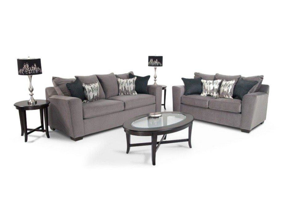 Skyline 15 Piece Living Room Set | Living Room Sets | Living Room .. | living room 7 piece sets
