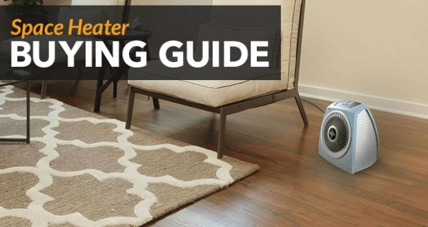 Space Heater Buying Guide | Sylvane - living room heater | living room heater