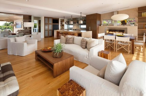 The Main Differences Between A Living Room And A Family Room - living room or family room | living room or family room