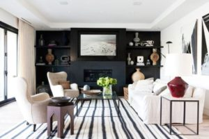 The Most Common Living Room Design Mistakes | living room no tv