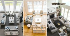 The Ultimate Guide On Choosing The Right Living Room Layout   living room layout