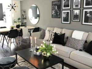 Top 13 Living Room Ideas 13 - Best Interior Decor Ideas and ... | living room ideas 2020
