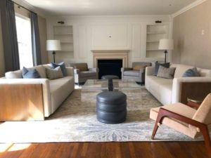 Top 16 Living Room Trends 16: Photos+Videos of Living Room Design | living room trends 2020