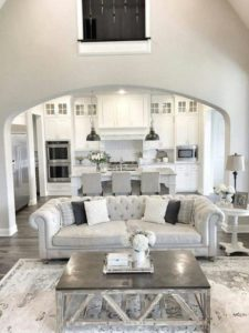 Top Pinterest Interior Design Tips | Elegant living room, Luxury ... | living room ideas pinterest