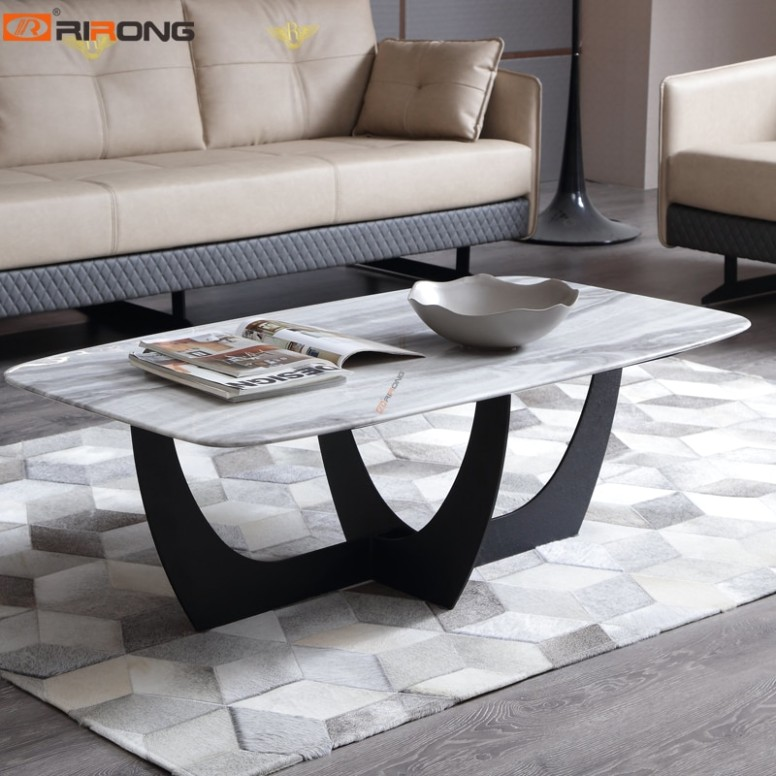 US $19 | living room table