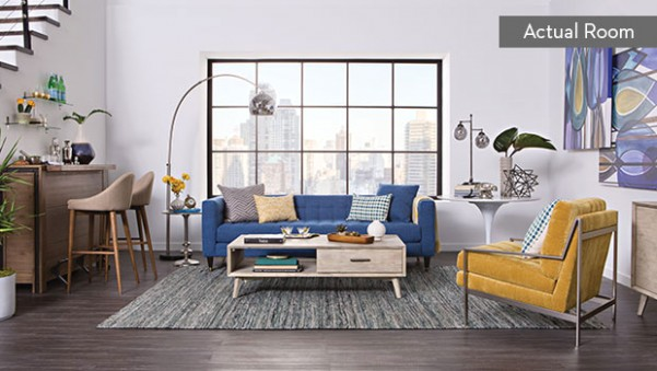 Virtual Room Designer - Design Your Room in 16D | Living Spaces - living room 3d | living room 3d