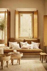 What to Buy in the Zara Home Sale – July 20 | living room zara home