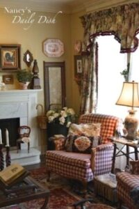 French Country Living Room Chairs - Ideas on Foter   french country living room