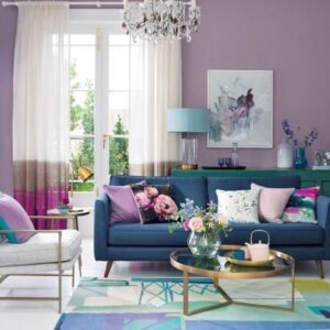 Purple Living Room Ideas Easy Live Designs Trends Pictures ... | purple living rooms ideas