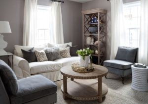 11 Best Living Room Ideas – Stylish Living Room Decorating Designs – for living room decoration