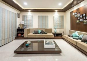 13+ Amazing Living Room Designs Indian Style, Interior and ..
