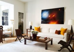 13 Best Living Room Decorating Ideas & Designs – HouseBeautiful