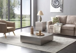 13 Square Coffee Tables That Every Beautiful Home Needs – living room coffee