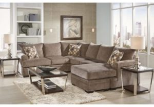 14-Piece Kimberly Sectional Living Room Collection – living room furniture