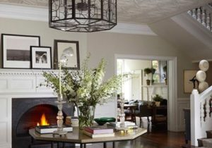 15 Entryway Ideas for a Stunning, Memorable Foyer | Architectural ..